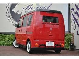 日本全国登録納車可能です 当店が責任を持ってお客様のご自宅までご納車をさせて頂きます。 まずはお気軽にお問い合わせください!!