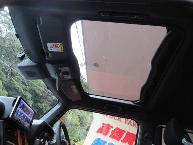 ☆『品質と保証』は標準装備!  ☆法定点検+保証+オゾン抗菌処理を実施し徹底整備後納車させて頂いてます!☆カー ナビ、ETC、ガラスコートなどもお気軽に!  フリーダイヤル:0066-9711-241342