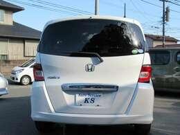 Auto Service KS 092-558-8905