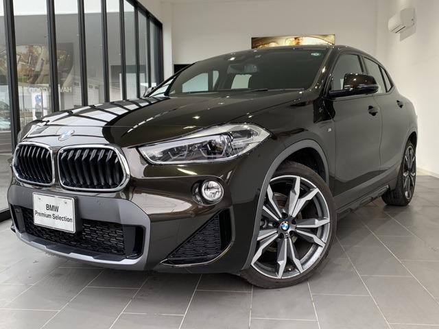 【BMW正規ディラーBMW Premium Selection 八幡】ご覧頂き誠にありがとう御座います。弊社では厳選されたお車を保証料込み価格にてご案内致します。安心してご検討下さい。☆0078-6002-772723☆
