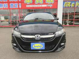 中古車は在庫に無いお車でも、お客様のご希望に合ったお車をお探し致します!北海道内だけではなく日本各地に納車実績が御座いますので、安心してお問合せください!0157-66-5555