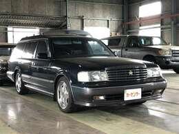 国産、輸入車、旧車、新車どんなお車でもまずは弊社にご相談下さい!