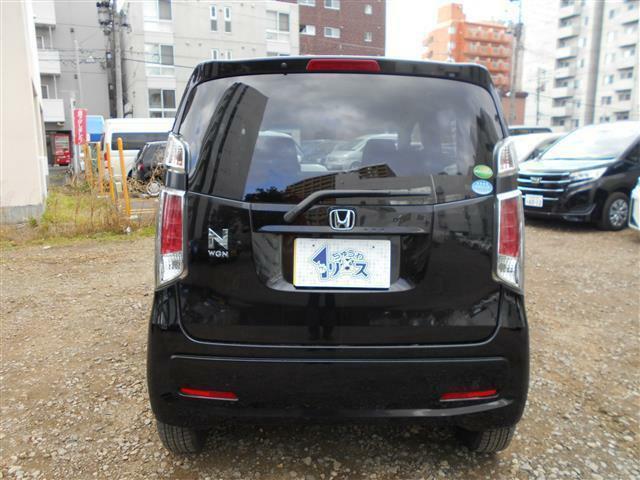 ご納車後も安心のメンテナンス対応!札幌市内に7ヵ所ある車検整備工場が安心のバックアップを致します。万が一の際は、近くの工場に誘導させて頂き、不具合対応や定期メンテナンスを実施致します。