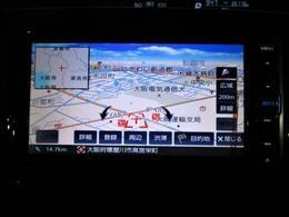 メモリーナビ バックカメラドラレコ付のタントカスタム!H29年式 走行3.6万km スマートアシスト装備で安心ですよ