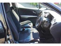 G-MODEの在庫をご覧頂きありがとうございます。お車に関する事がございましたら、お気軽にご連絡ください。無料電話:0078-6002-136193