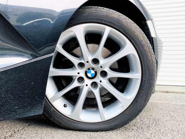 ★初めて輸入車に乗られる方から1度BMWの車に乗ってみたいとお考えの方までオススメできる1台です!2.5L直6エンジンとなり中速域から高速域までの伸びはきっとお車の好きな方でも気持ち良くお乗り頂けます★