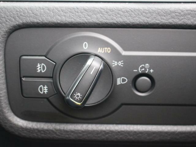 オートライト付きなので、自動点灯します。夕暮れ時も早めに点灯するので、視認性が向上します。