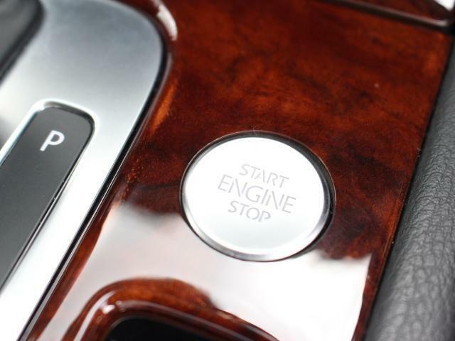 内外装や認定中古車保証についてなど、お気軽にお問い合わせください! 0459044848