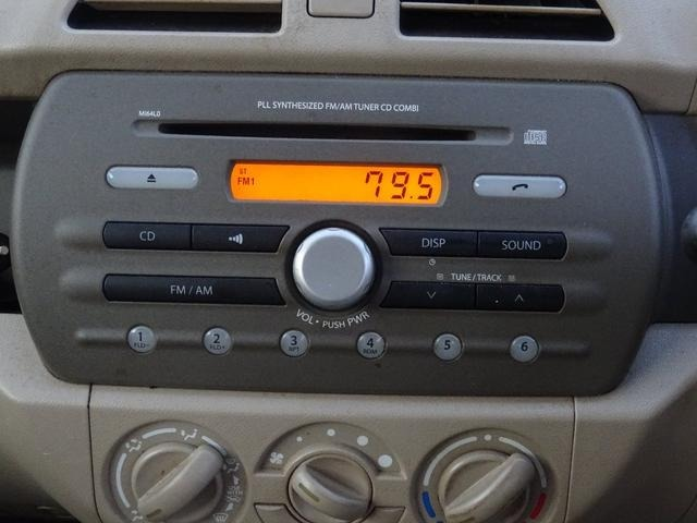 メールですとお車の状態や、金額面でのご相談等が出来ないのでお手数ですが一度坂本 宛にご連絡を下さい。(090-5425-0060)年中無休(9:00~19:00 http://www.mariyam1.com/
