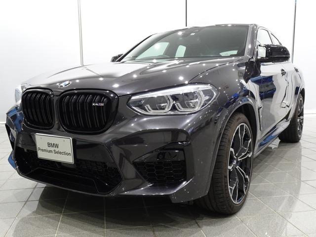 この度は湘南BMWプレミアムセレクション大和の車両をご覧いただきまして誠にありがとうございます。 ご不明な点、ご相談はスタッフまで何なりとお問合せ下さい。ご検討よろしくーお願い致します。