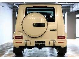 令和5年3月の初回車検までメーカー保証が利用できます。