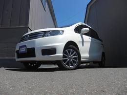 ホンダ フリードスパイク 1.5 G ジャストセレクション 4WD 左側パワースライドドア