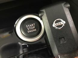 スマートキー装備!開け閉め楽々!鍵をポケットに入れていてもエンジンをかけられます