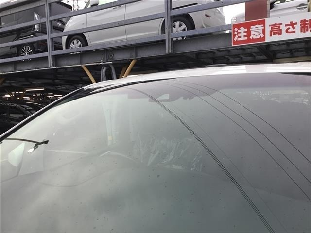 ■□■□■ カーセンサーに掲載しきれない車も、実はたくさんあります!! ご希望のグレードやカラーなどございましたらお気軽にお問い合わせください!! 【HPもご覧ください https://www.libertynet.jp/】 ■□■□■