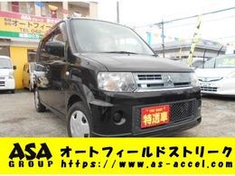 三菱 トッポ 660 M キーレス CDデッキ エアバック