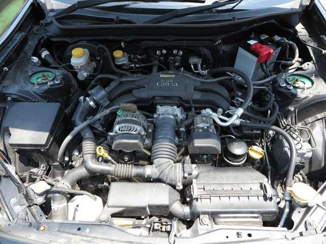 当社、外車も多数扱っておりますのでアフターメンテナンスなど、安心してご購入していただけます。
