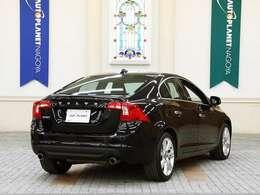 100台限定販売の特別仕様車となっております。