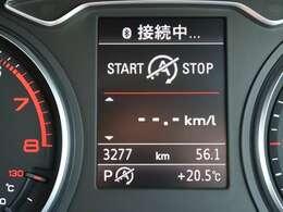 走行約3300km 車検は令和3年7月までございます。