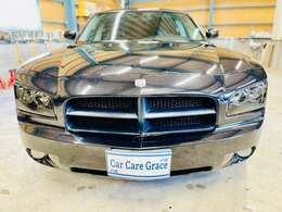 当店の車両をご覧いただきありがとうございます!車のことならカーケアグレースにお任せください!