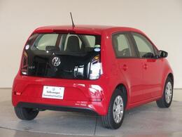 VW認定中古車保証付ですので、アフターサービス保証修理は全国のVolkswagen正規ディーラーにてお受けいただけます!詳しくは当社スタッフまでお気軽にご連絡ください
