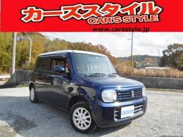 スズキ アルトラパン 660 G 保証付き スマ-トキ- タイミングチェ-ン