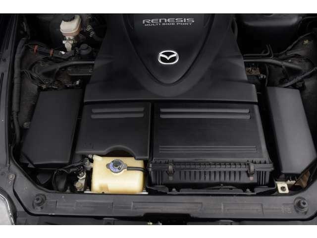 全車エンジン機関系、電送・装備・内装系、試乗チェック済み!圧縮測定済みフロント7.7 7.4 8.0リア8.1 7.5 8.0