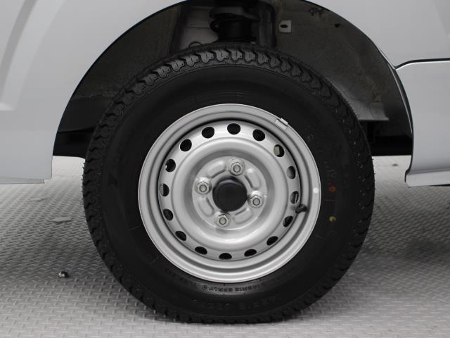 タイヤサイズ145R12