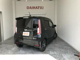 この度は、滋賀ダイハツの車両を閲覧頂き、ありがとう御座います。滋賀ダイハツのU-CARについて紹介いたします。是非、最後までご覧になって下さい。お問い合わせの際は、インターネットを見たとお伝え下さい。