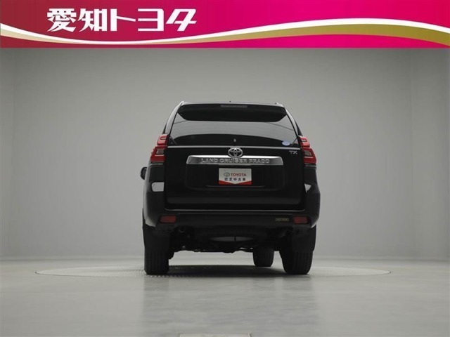 オススメは、トヨタ自動車の中古車ブランド【トヨタ認定中古車】「トヨタ認定中古車の3つの約束」とは…