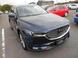 新車車両本体価格¥3.540.900-です。