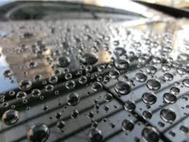 Aプラン画像:ボディーの艶を長持ちさせるボディーコーティングを納車前にやらせて頂きます!