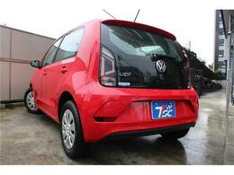 ユーザー買取のお車ですの使用状態の良いお車を厳選して揃えております!!