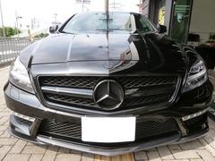 AMG CLSクラス の中古車 CLS63 大阪府守口市 応相談万円