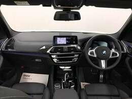 お車の詳細のお問合わせに関しましては 正規ディーラー阪神BMW六甲アイランド支店:0066-9711-404284お気軽に♪