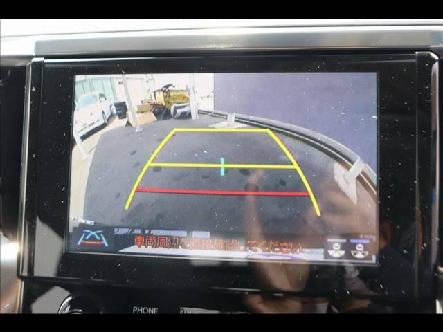 ディスプレイオーディオを装備★また純正バックkカメラも装備しております★