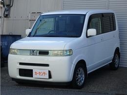 ホンダ ザッツ 660 アルミ・CD