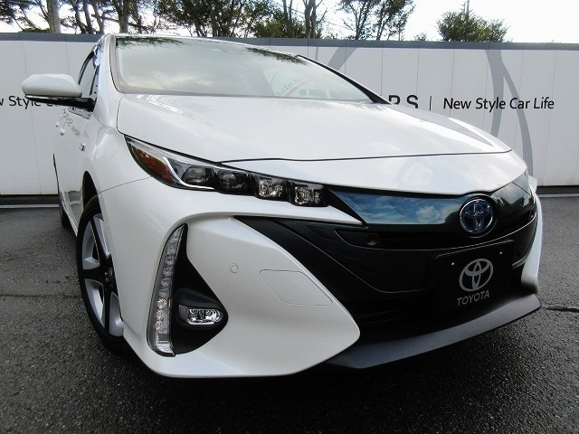■新車参考購入価格:¥4,900,000-