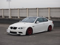BMW M3 の中古車 4.0 大阪府摂津市 380.0万円