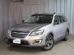 スバル エクシーガ 2.5 i アイサイト 4WD /1年保証付販売車