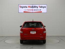 T-Vaueハイブリッド保証にトヨタロングラン保証付きで全国何処でも安心保証付きです!延長保証も御座います!