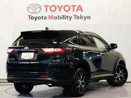 トヨタ認定中古車「まるごとクリーニング」で綺麗な内外装、プロによるチェック「車両検査証明書」、買ってからも安心の「ロングラン保証」3つの安心を標準装備したトヨタのブランドU-Carです。