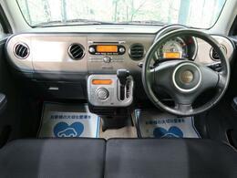 ◆【H24年式ラパン入庫いたしました!!】特別仕様車!内外装ともにおしゃれな1台になります!