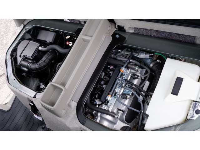 パーツ取付 車検 急な修理 故障時にも代車10台完備 スナップオン製車両診断機(テスター)導入で輸入車もOBD2端子より自己診断可能です輸入車メーカーの純正パーツ供給(ヤナセオートシステム提携店)