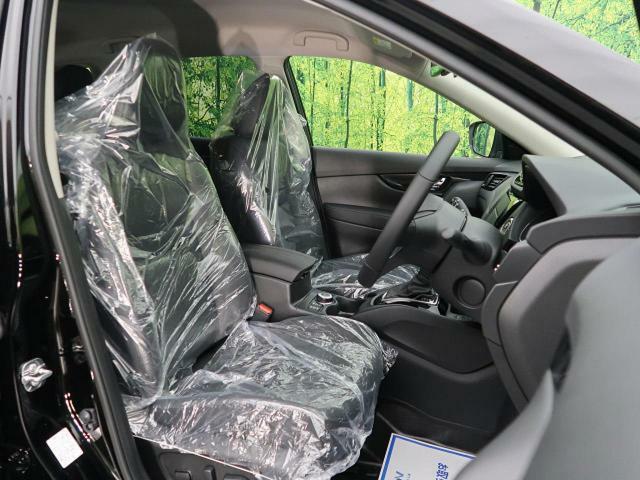 高級感たっぷりの「ブラック防水加工シート」!!汚れが目立ちにくく、さらに高級感を与えてくれるので、優雅にドライブをお楽しみいただけます♪座り心地もバッチリです☆是非一度ご体感下さいませ!!