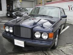 ベントレー ブルックランズ の中古車 6.7 三重県鈴鹿市 280.0万円