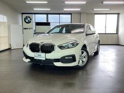 H32年 BMW BMW 1シリーズ