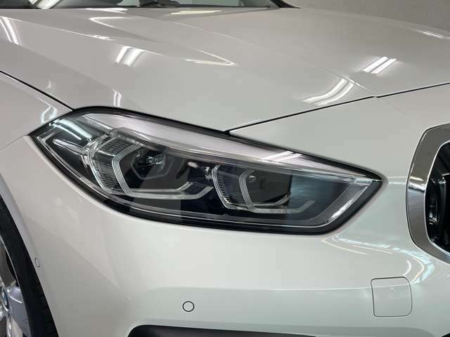 ●BMWプレミアムセレクション2年保証の車両を御検討の場合は、あわせて延長保証の御検討もオススメいたします。