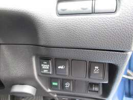 それぞれのスイッチなどの操作性もバッチリです~軽く手を伸ばすだけで操作できます☆
