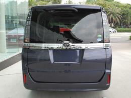 人気車ヴォクシーまたまた入荷しました・純正SDナビ&TV付きです・詳細はHPをご覧下さい!
