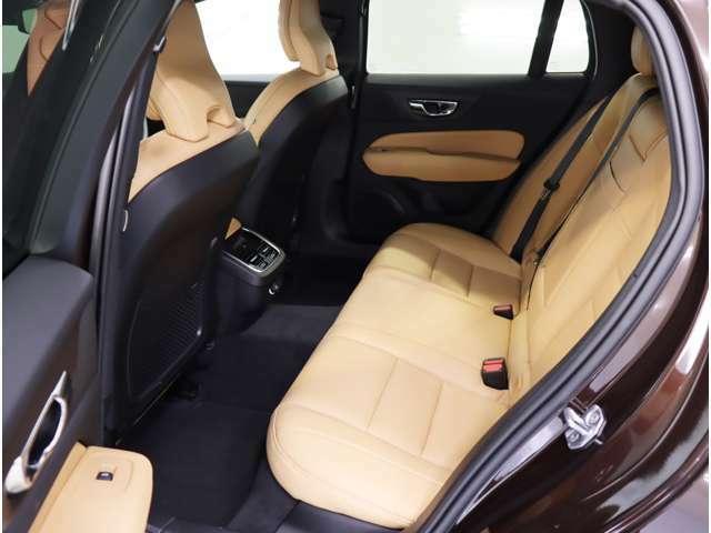 インテリジェントな安全シールド 乗員が受ける衝撃を最小限に抑えられるようなクルマの構造をご覧ください。https://www.volvocars.com/jp/why-volvo/human-innovation/future-of-driving/safety/cars-safe-for-all